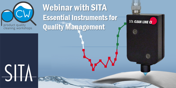 Essential Instruments for Quality Management banner ad